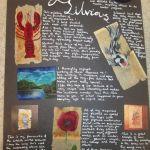 Fullhurst Community College Art Design