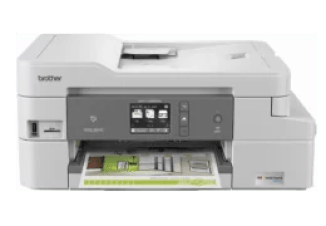 download printer driver brother mfc-j430w for mac