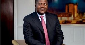 Richest Man In Africa, Richest African Billionaires