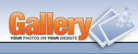 gallery 2.0 is out!