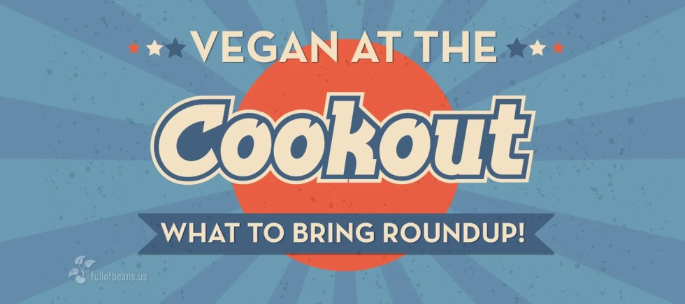 Cookout-roundup-header
