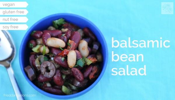 balsamic-bean-salad