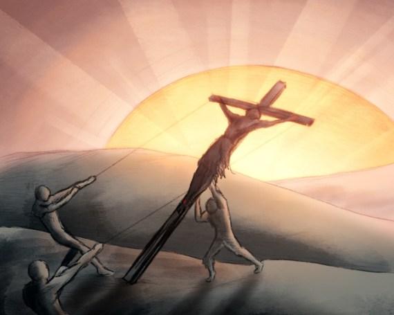 Malachi 4:2 + Luke 1:78-79