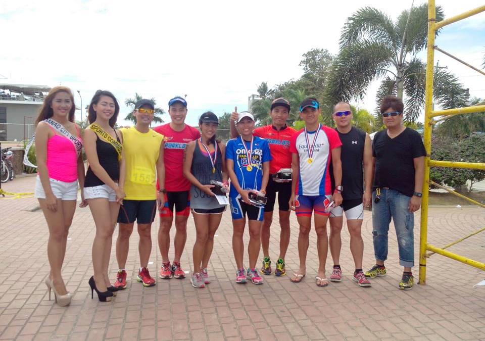 NAGT: Echavez-Lopez and Lim rule race in Danao City