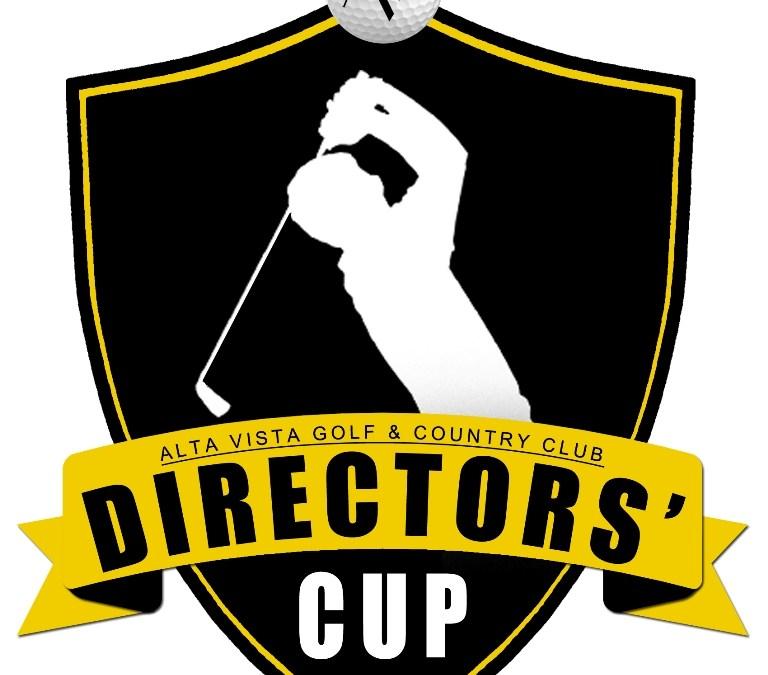 Alta Vista Directors' Cup tees off Saturday