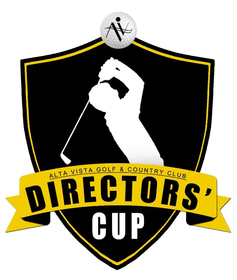 directors' cup logo