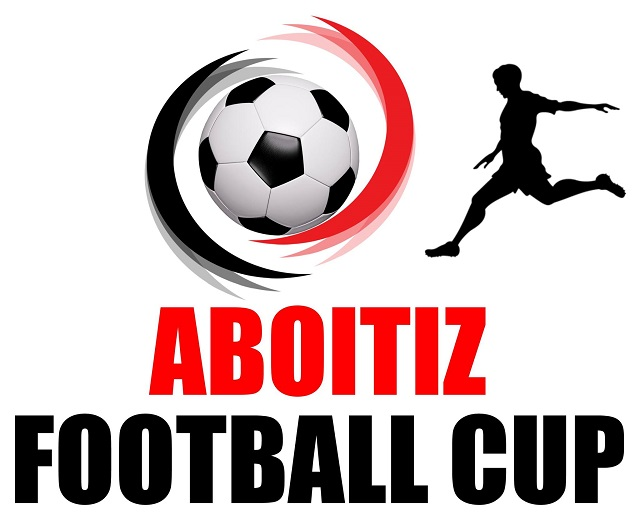 17th Aboitiz Football Cup: Jan. 31, 2015 (Saturday) Results