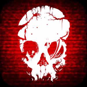 SAS-Zombie-Assault-4-Android-Resim-1