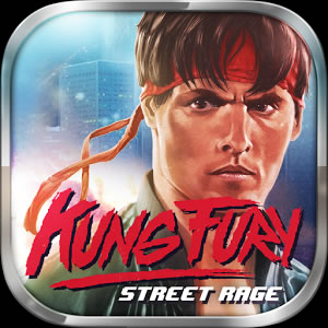 Kung-Fury-Street-Rage-Android-resim