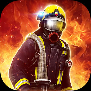 RESCUE-Heroes-in-Action-Android-resim