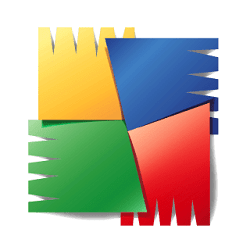 AVG Internet Security 19.8.4793 Crack with Serial Key Full Version