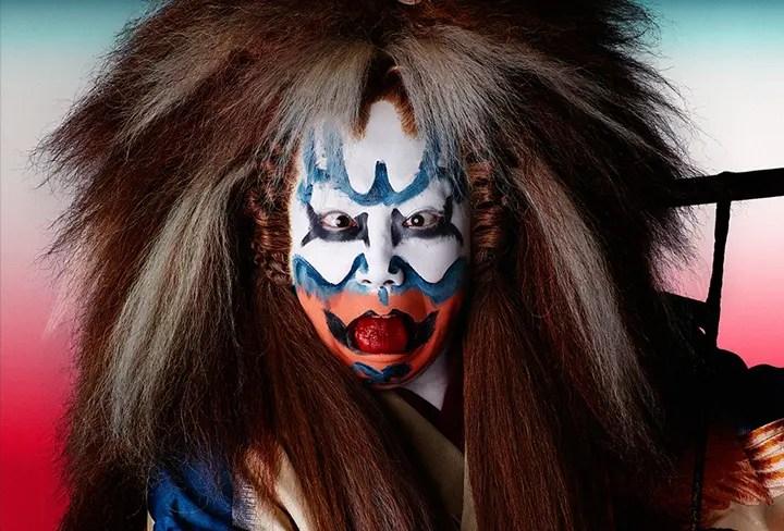 ユニクロ (UNIQLO) × 松竹歌舞伎がコラボ!プロジェクトアンバサダーは市川猿之助さん!