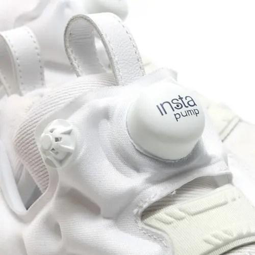 明日5/30発売!ホワイトデニムモデルのアトモス × リーボック インスタ ポンプ フューリー (atmos × REEBOK INSTA PUMP FURY WHITE DENIM)
