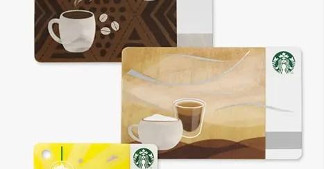 [明日6/3発売]スタバ (STARBUCKS) 2015 夏 グッズ一覧!スタバカード「アロマ / メルト / ミニ スパークル」、「サニーボトル」、「サマービバレッジカード バケーション / クール」、「オンラインストア限定グラス」、「オリガミ カティ ブレンド & ダブルウォールグラス セット」