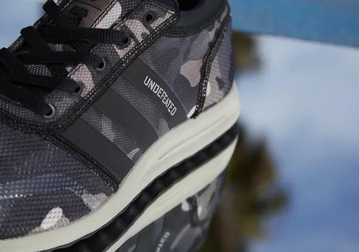 6/20発売!アディダス オリジナルス コンソーシアム × アンディフィーテッド ロサンゼルス (adidas Originals Consortium UNDEFEATED「Los Angeles」)