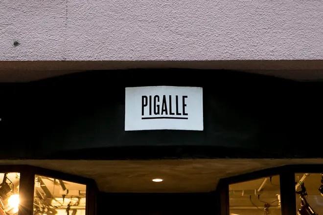 8/30から「PIGALLE TOKYO」が渋谷区円山町にオープン!記念アイテムとナイキ ダンク ラックス & レブロンも発売か?(ピガール NIKE DUNK LEBRON)