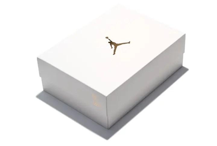 9/12発売予定!OVO × ナイキ エア ジョーダン 10 レトロ サミット ホワイト(OVO × NIKE AIR JORDAN 10 RETRO SUMMIT WHITE) [819955-100]