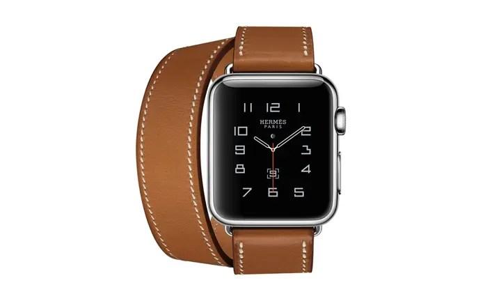 エルメス × アップルウォッチが本日10/5から発売!(HERMÈS Apple Watch)