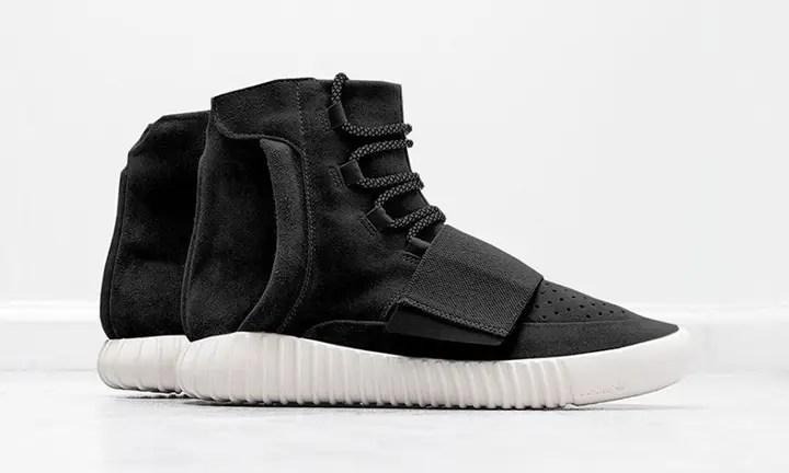 【速報】12/5発売予定!adidas Originals YEEZY 750のカラバリイメージがリーク!(アディダス カニエ ウェスト イージー ブースト adidas Kanye West)