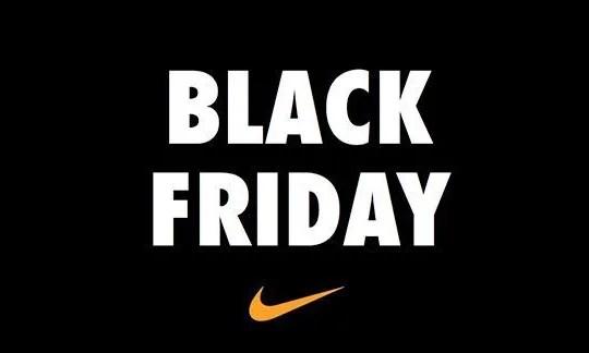 11/27からNIKE US BLACK FRIDAY 2015がスタート! (ナイキ ブラック フライデー 2015)