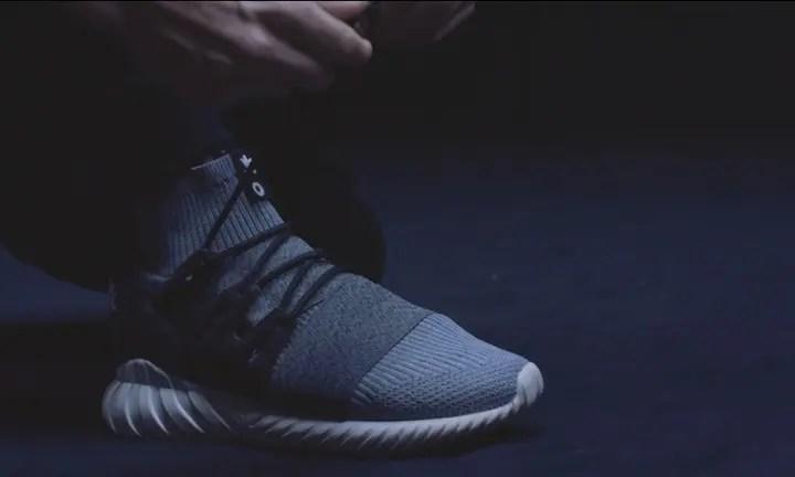 【発売日決定】RONNIE FIEG × adidas Consortium TUBULAR DOOMS (ロニー・フィーグ アディダス コンソーシアム チュブラー ドゥーム)