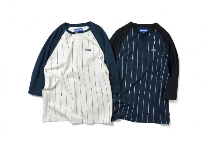 Lafayette 2016 SPRING/SUMMER COLLECTION 5th デリバリー!3/5から発売!(ラファイエット)