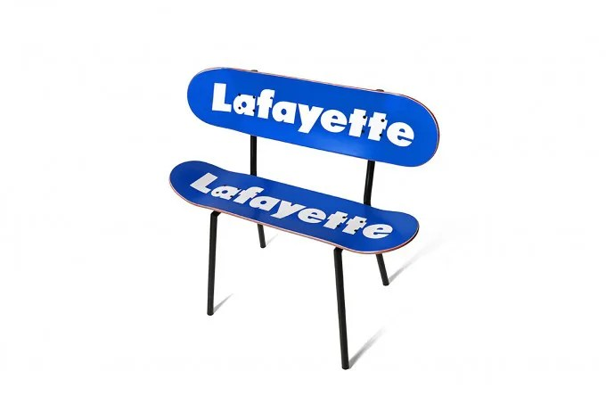 Lafayette 2016 SPRING/SUMMER COLLECTION 10th デリバリー!4/16から発売!(ラファイエット)