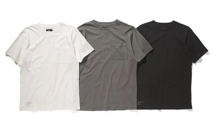 STUSSY 2016 SUMMER COLLECTION ニューアイテムからショートスリーブシャツ、ポケットTEE等が展開! (ステューシー 2016年 夏モデル)