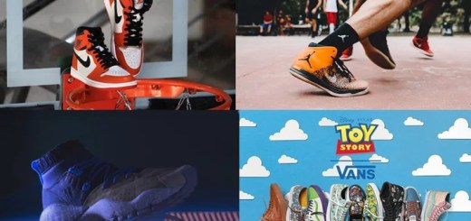 "【まとめ】10/8発売の厳選スニーカー!(NIKE AIR JORDAN 1 & 31 ""Shattered Backboard"")(mita Sneakers × adidas Consortium Tour SEEULATER)(VANS DISNEY PIXAR TOYSTORY)(UNDEFEATED × adidas Originals EQT SUPPORT ADV)他"