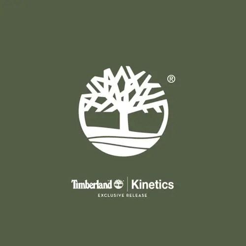 kinetics × Timberland 6INCH PREMIUM BOOTが近日発売! (キネティクス ティンバーランド 6インチ プレミアム ブーツ)