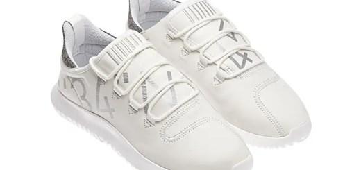 海外12/8発売!ナンバリングが施されたアディダス オリジナルス チュブラー シャドウ 2カラー (adidas Originals TUBULAR SHADOW)