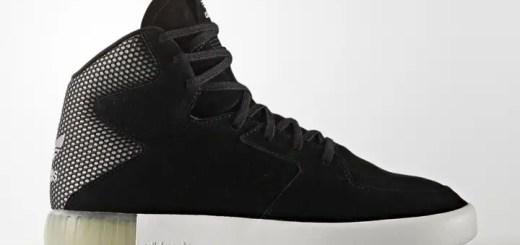 """海外展開!アディダス オリジナルス チュブラー インベーダー 2.0 """"コア ブラック/シルバー メタリック"""" (adidas Originals TUBULAR INVADER """"Core Black/Silver Metallic"""") [BB2068]"""