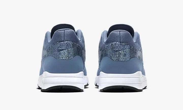 d5090dcbd8831 Nike Air Max 1 Ultra 2.0 Flyknit - 875942 400