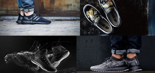 "【まとめ】3/10発売の厳選スニーカー!(adidas ULTRA BOOST 3.0/UNCAGED)(NIKE AIR JORDAN XXXI ""Black Cat"")(ROLLICKING x VANS SLIP-ON)(X_PLR)他"
