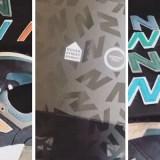 RONNIE FIEG × New Balance × DOVER STREET MARKET のトリプルコラボイメージが登場 (ロニー・フィーグ ニューバランス ドーバーストリートマーケット)