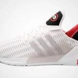 """アディダス オリジナルス クライマクール 02/17 """"ホワイト/ブラック"""" (adidas Originals CLIMACOOL 02/17 """"White/Black"""") [BZ0246]"""