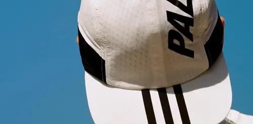 【第2弾】6/30展開スタート!Palace Skateboard × adidas Originals 2017 SUMMER (パレス アディダス オリジナルス 2017年 夏モデル)
