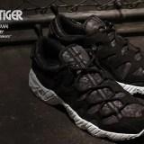 """7/1発売!ASICS TIGER GEL-MAI """"黒豹"""" """"mita sneakers"""" (アシックス タイガー ゲル マイ """"クロヒョウ"""" """"ミタスニーカーズ"""") [HQ711-9090]"""