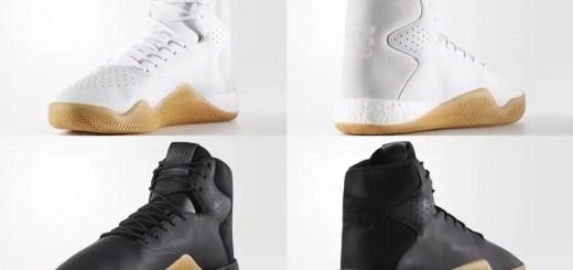 """アディダス オリジナルス チュブラー インスティンクト ガム 2カラー (adidas Originals TUBULAR INSTINCT """"Gum"""")"""
