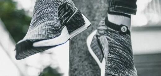 【リーク】2018年展開予定!UNITED ARROWS & SONS x adidas Originals NMD_CS2 (ユナイテッド アローズ アンド サンズ アディダス オリジナルス エヌ エム ディー シティ ソック) [DA9089]