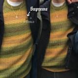 SUPREME 2017 FALL/WINTER リークイメージ! (シュプリーム 2017年 秋冬モデル)