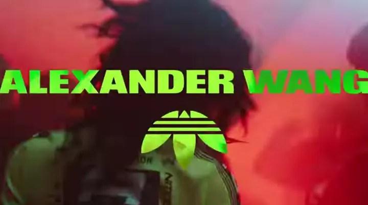 国内8/5展開!adidas Originals × Alexander Wang Season 2 (アディダス オリジナルス アレキサンダー・ワン シーズン 2)