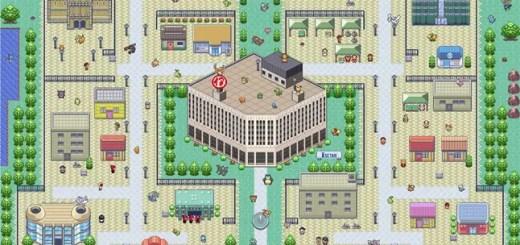 ポケットモンスターの世界に「イセタンデパート」が近日オープン!同時に8/16~伊勢丹新宿店にて本館7階催物場イベントも開催!