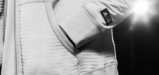 adidas ATHLETICS x REIGNING CHAMP 2017 FALL (レイニング チャンプ アディダス 2017年 秋)