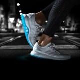 自分自身で自由に色をカスタマイズできるmi adidasから PURE BOOST が新登場! (ピュア ブースト)