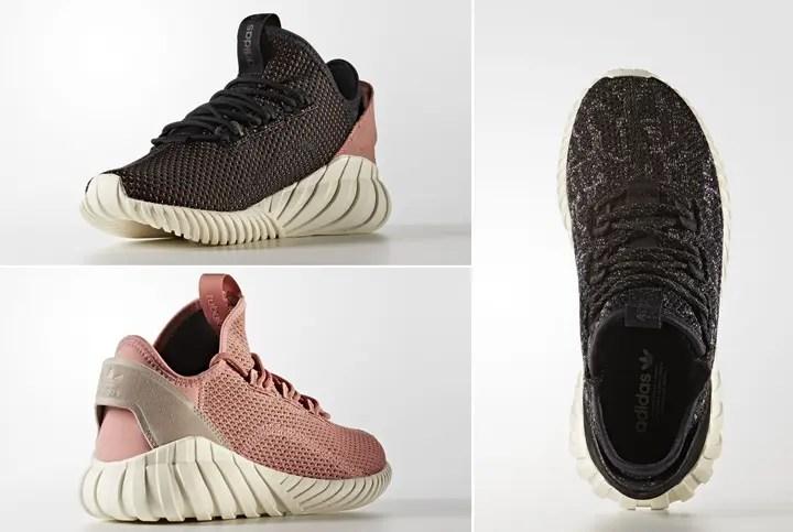 Cheap Adidas Men's Tubular Radial Sneakers Bloomingdale's