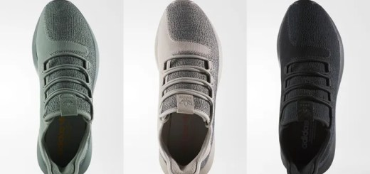 9/14発売!アディダス オリジナルス チュブラー シャドウ 3カラー (adidas Originals TUBULAR SHADOW) [BY3573,3574,4392]