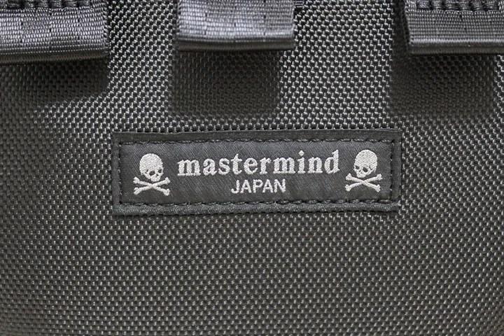 【PR レビュー】mastermind Japan x New Era x Marquee Player x Amazon Kicks スペシャルコラボレーション 防水スプレーキット