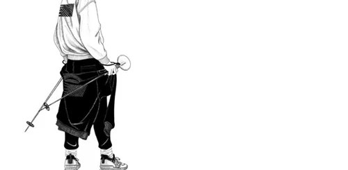New Balance × N.HOOLYWOOD EXCHANGE SERVICE 第2弾が11/3から発売 (エヌハリウッド ニューバランス)