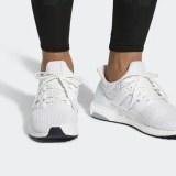 """11/30発売予定!adidas ULTRA BOOST 4.0 """"Triple White"""" (アディダス ウルトラ ブースト 4.0 """"トリプル ホワイト"""") [BB6168]"""